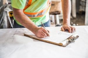 Курс за Длъжностно лице, което провежда инструктажи по безопасност и здраве при работа