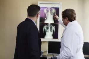 Профилактични медицински прегледи