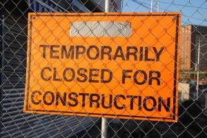 Знаци и сигнали за безопасност и здраве при работа