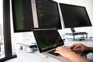 Длъжностна характеристика на длъжността Програмист
