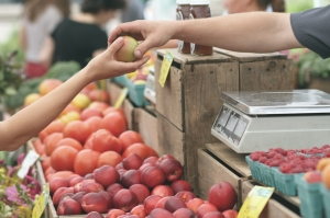 Заповед РД-01-179 от 06.04.2020-Работата на кооперативните и фермерски пазари