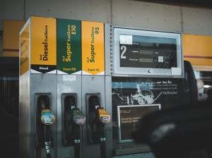 Инструкция за поддържане и обслужване на съоръженията за съхранение на газ пропан – бутан в бензино - газостанции