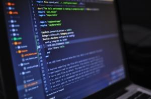 Длъжностна характеристика на длъжността Оператор координатор мрежа от данни - база данни