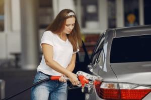 Инструкция за безопасност при работа с гориво – дизелово гориво